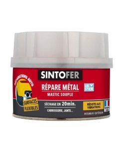 Repar Metal souple- Sinto Fer