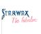 Starwax The Fabulous, des produits ménagers à faire soi-même