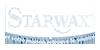 Starwax, solutions d'entretien pour la maison