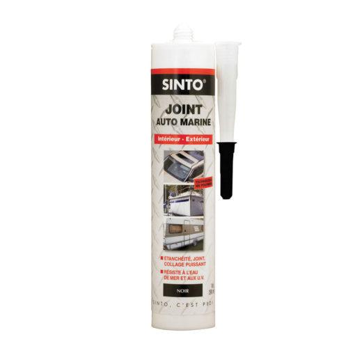 Joint Mastic Auto Marine-Sinto Marine