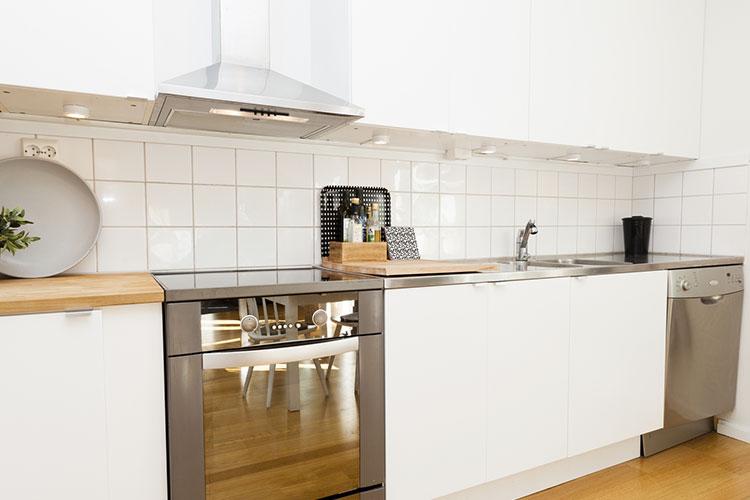best carrelage mural cuisine contemporary. Black Bedroom Furniture Sets. Home Design Ideas